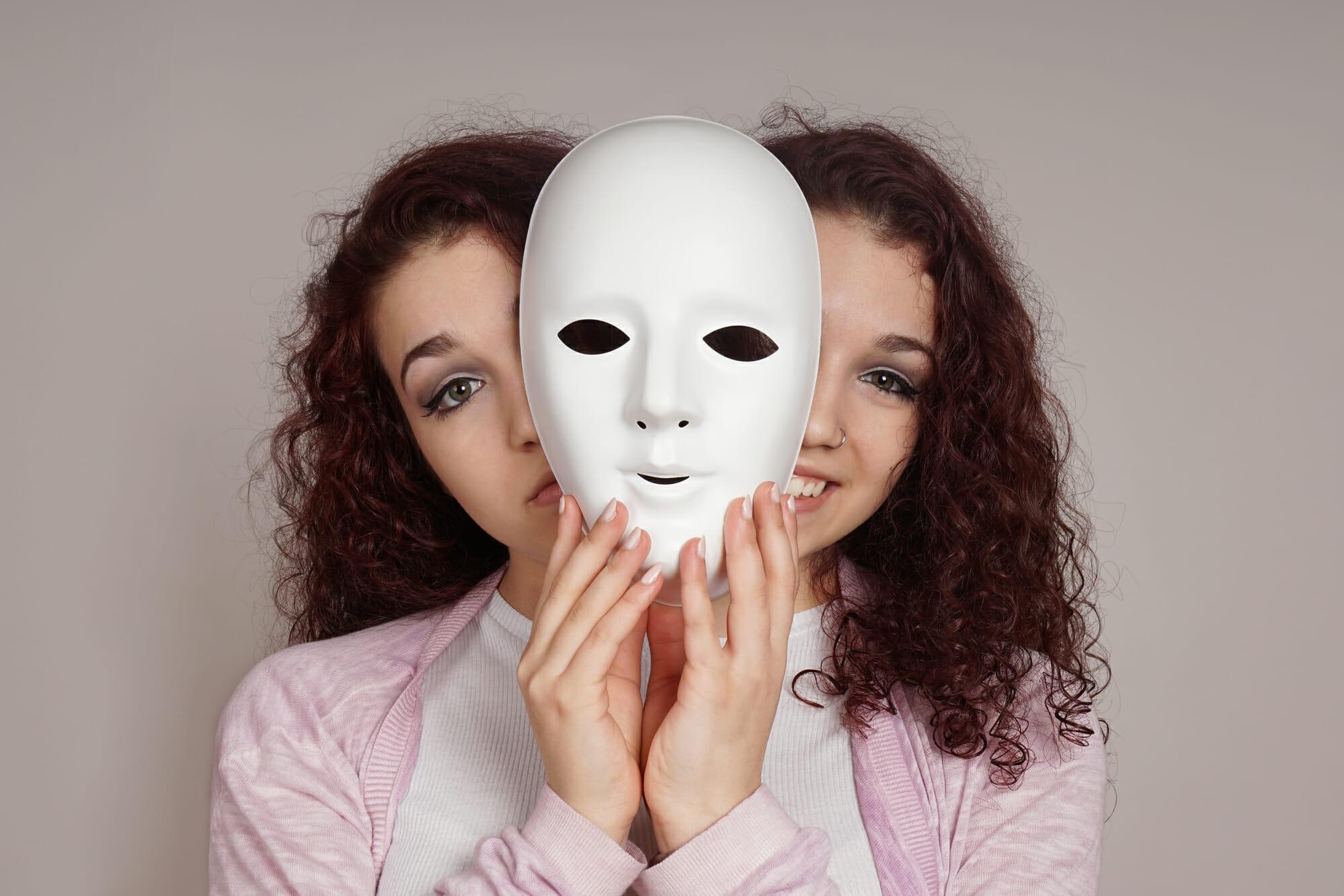 картинки с настроениями психология всегда обсуждаю парой