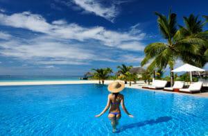 Тест: Какая страна вам подходит для отдыха?