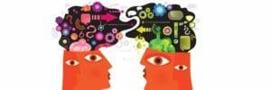 Лингвистический тест для проверки ваших интеллектуальных способностей