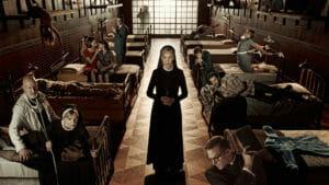 Тест: Как хорошо ты знаешь «Американскую историю ужасов»?