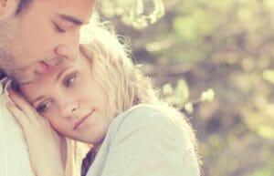 Тест для девушек: Узнай, будешь ли ты состоять в отношениях этим летом