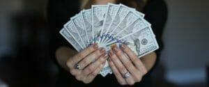 Тест: Узнайте как сильно вы разбогатеете, ответит на несколько нестандартных вопросов