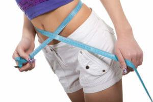 Выберите знак Зодиака, и мы расскажем вам, как похудеть