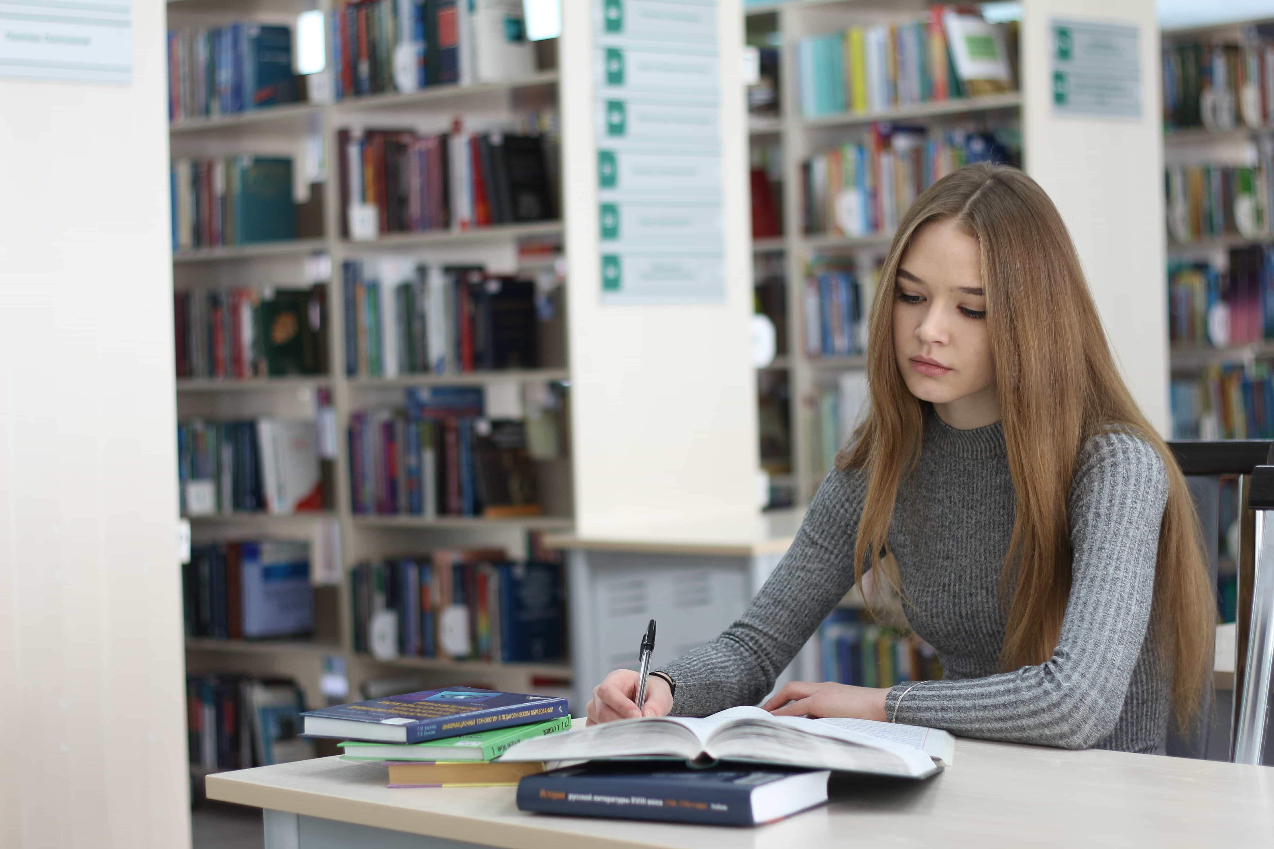 Диплом о профессиональной переподготовке Филология купить