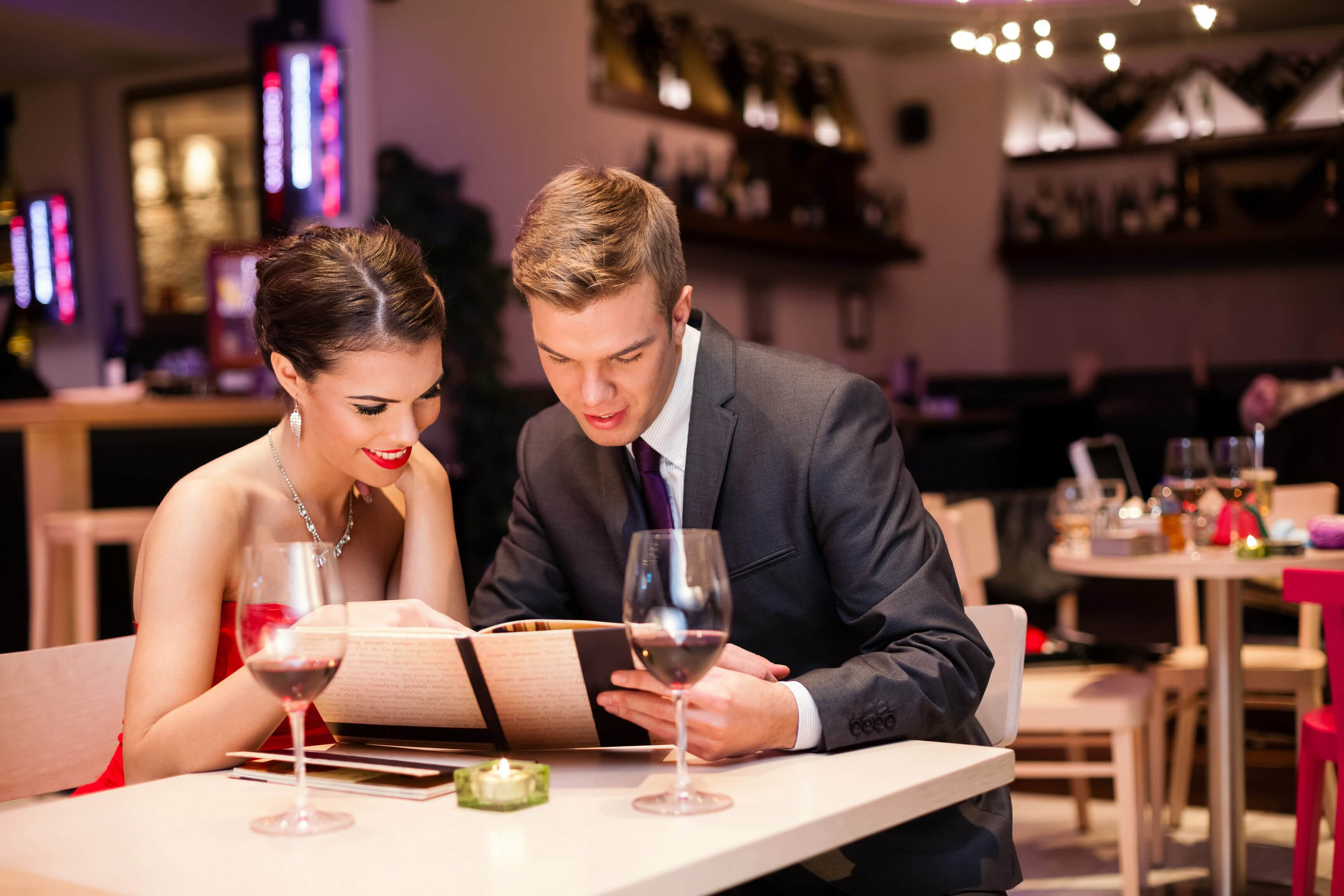 date night ideas for married people - HD 3464×2309