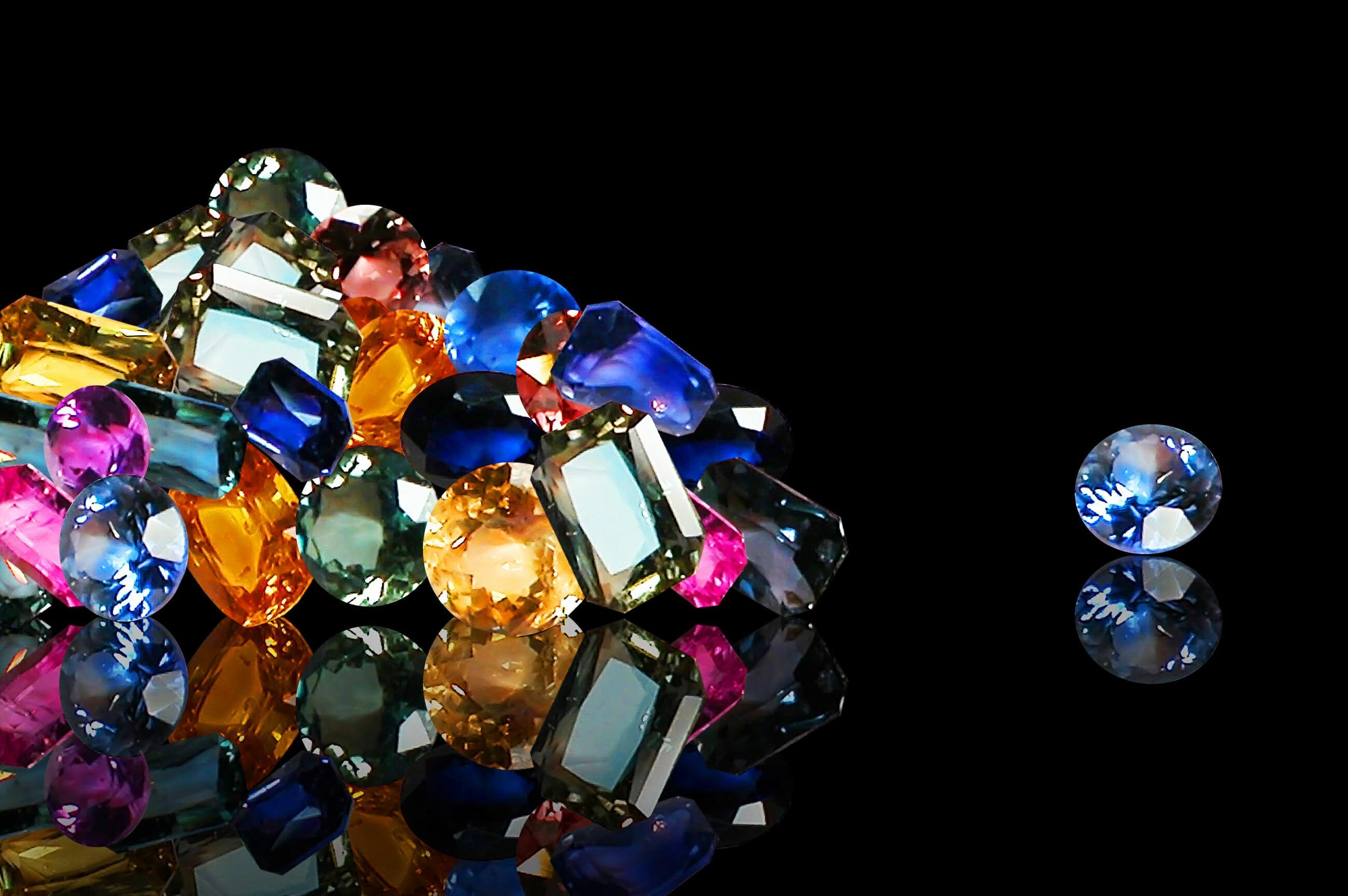 анализ группы красивые картинки драгоценных камней вероятнее всего