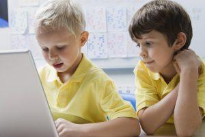 Тест: Кто знает больше – вы или семиклассник?