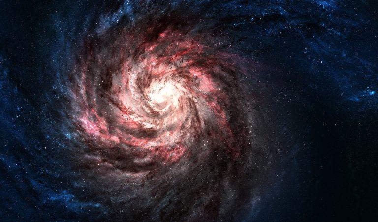 Тест: Что вы знаете о галактиках?