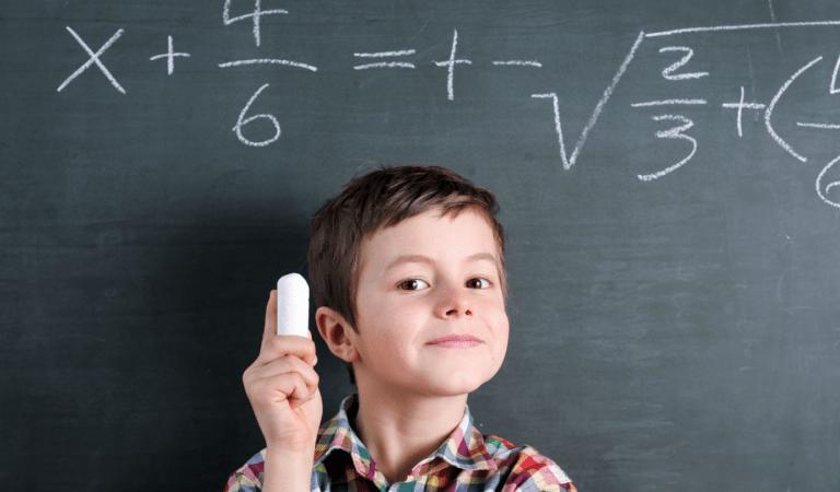 Тест по арифметике: Сможете решить советские занимательные задачки?