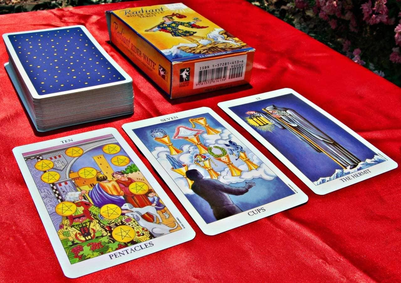 Гадание на картах тора i умный сайт значение игральных карт при гадании