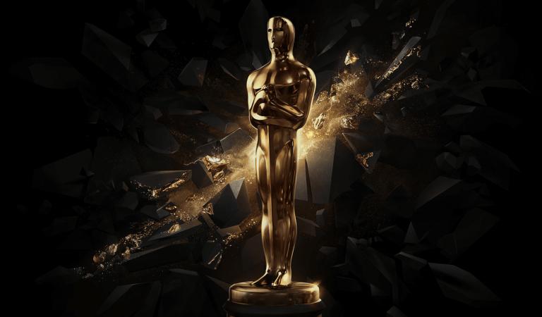 Тест: В какой номинации ты могла бы получить премию «Оскар»?