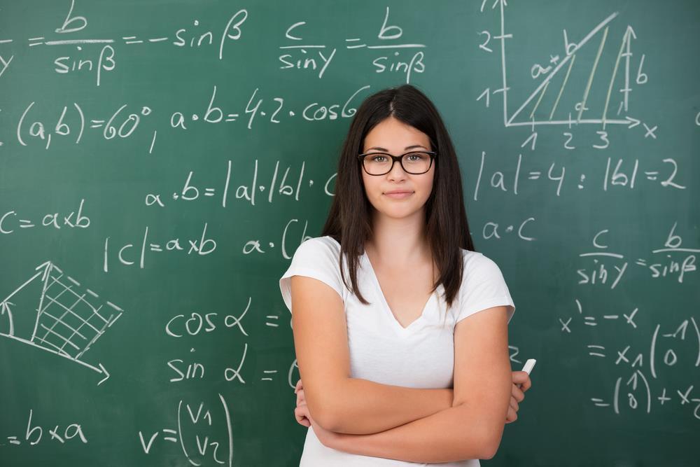 картинки математика старшие классы задвижки