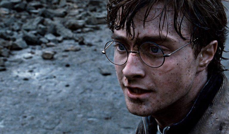 Тест для поттероманов: Помните, как погибли эти герои «Гарри Поттера»?