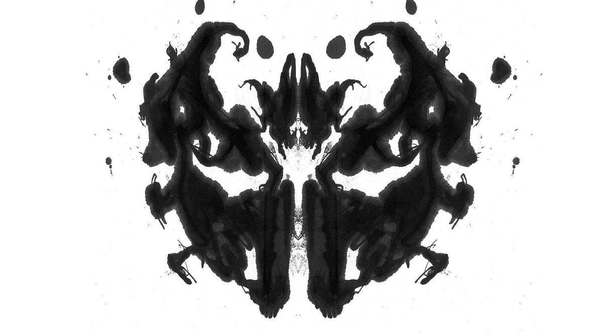 лучший психологический тест картинки резиночек