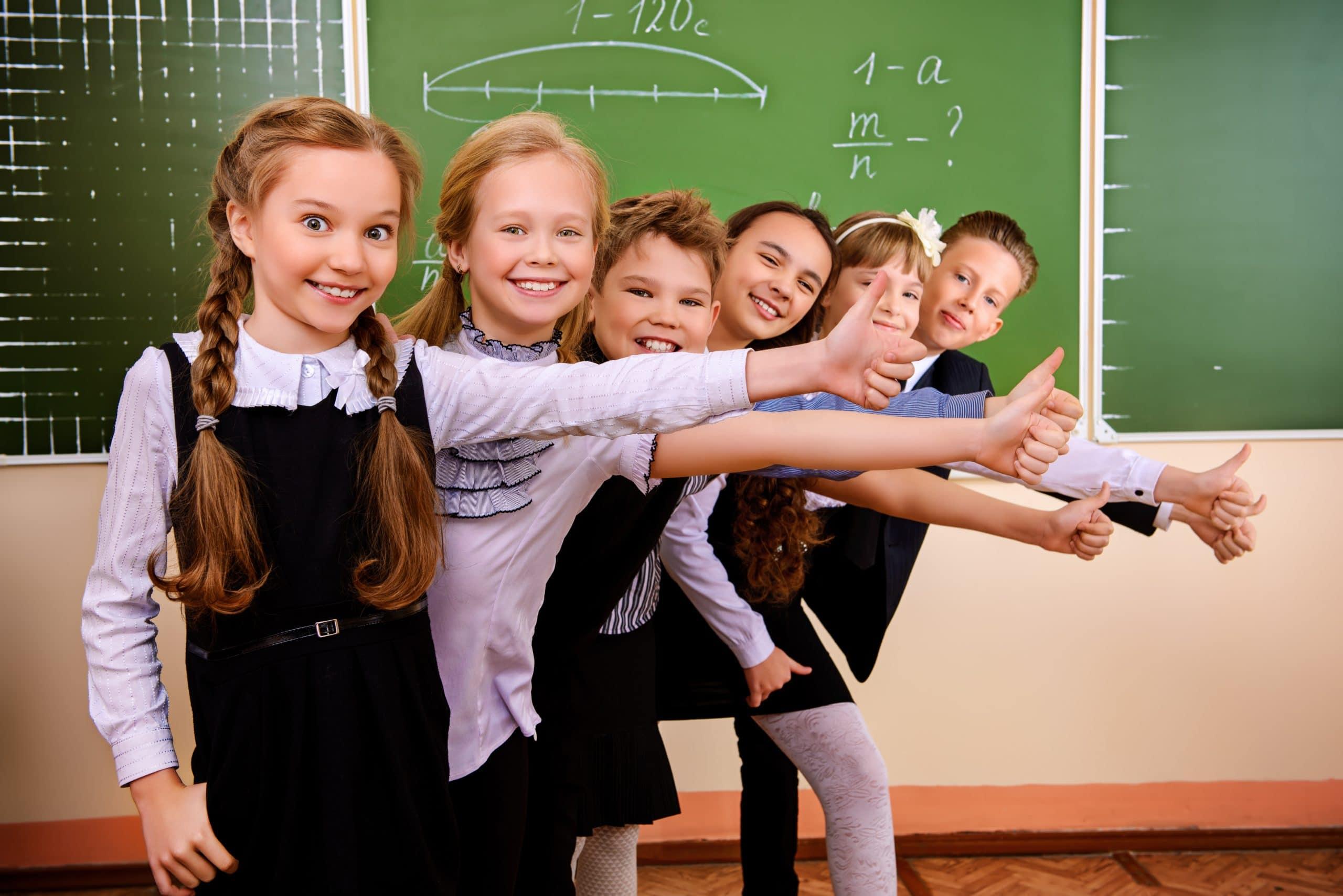 территории нужна картинка для школы блокады ленинграда это