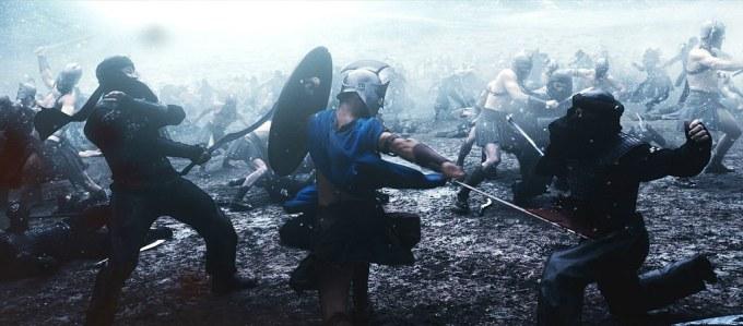 300-спартанцев-Расцвет-империи-2.jpg