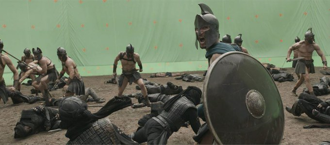 300-спартанцев-Расцвет-империи-3.jpg