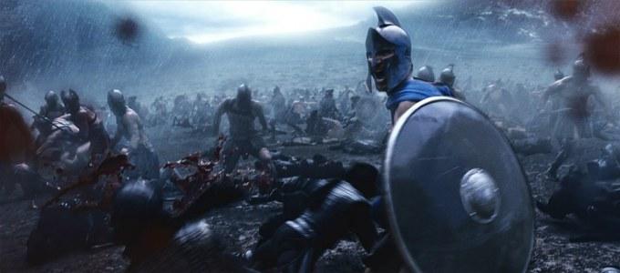 300-спартанцев-Расцвет-империи-4.jpg