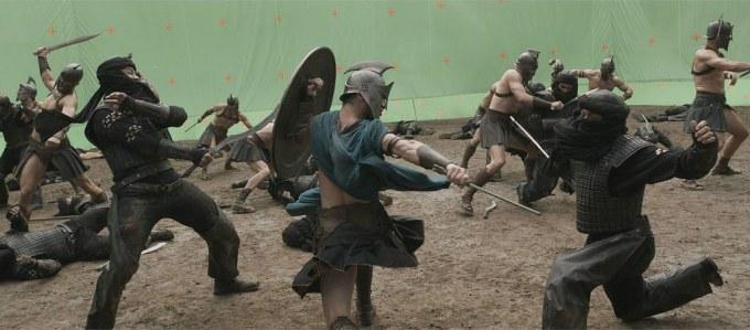 300-спартанцев-Расцвет-империи.jpg