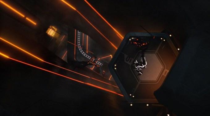 Трон-Наследие-2.jpg
