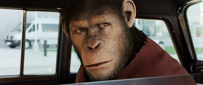 Планета-обезьян-Революция-2.jpg